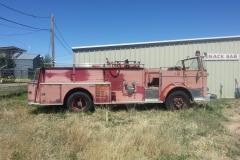 2016-03-20 Amerikaanse brandweerwagens_07