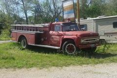 2016-03-20 Amerikaanse brandweerwagens_23