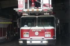 2016-03-20 Amerikaanse brandweerwagens_24
