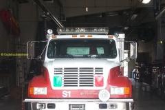 2016-03-20 Amerikaanse brandweerwagens_25