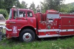 2016-03-20 Amerikaanse brandweerwagens_34