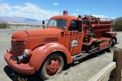 2016-03-20 Amerikaanse brandweerwagens_36