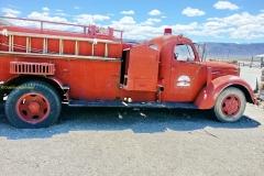 2016-03-20 Amerikaanse brandweerwagens_39