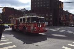 2016-10-09 Brandweer New York willem de Jonge_6