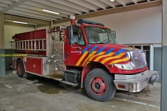 2017-05-19 FIRE TRUCK BONAIRE (2)