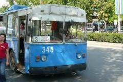 2016-05-13 Brill trolleybus
