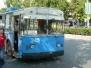 Brill bussen