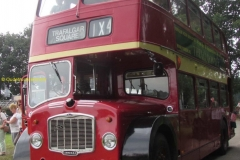 2016-07-15 Bristol Lodekka 01-07-1964