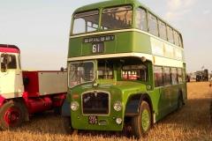 2016-07-17 Bristol bus