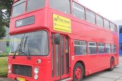 2016-07-26 Bristol 2 axle 23-10-1980