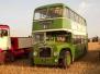 Bristol Bussen