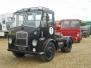 Bristol truck
