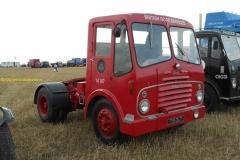 2016-07-17 Bristol truck _2