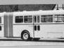 Bussing bussen