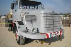 2009-10-12 Bussing Laborieux bac a sable1