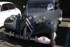 2016-12-17 Citroen traction avant 30061954