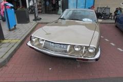 2018-06-15 Citroen SM 28-02-1973 Axel oldtimershow_60