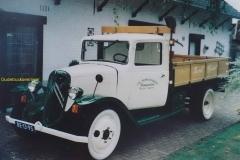 2012-02-04 Citroen