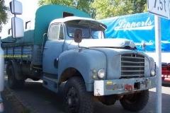 2012-09-10 Citroen