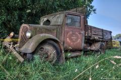 2018-08-07 Citroen truck_1