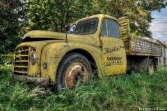 2018-08-07 Citroen truck_2