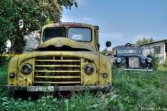 2018-08-07 Citroen truck_3