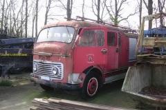 2008-11-27 Commer brandweer avereest