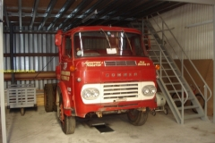 2009-03-30 Commer TS