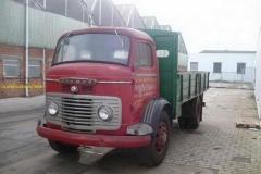 2010-12-29 Commer