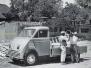 DKW truck