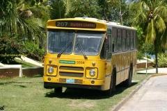 2009-04-28 Daf den oudsten  Cuba 2008