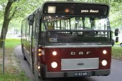 2009-11-08  dafAutobus 168