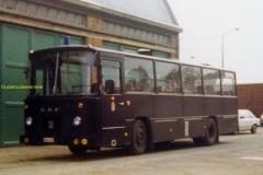 2010-05-08-1980-Bus-DAF-Jonckheere