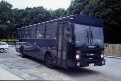 2010-05-08-Bus-DAF