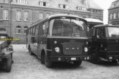 2010-05-08-DAF-bus