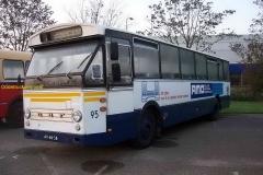 2011-11-11-Daf-bus