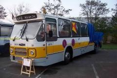 2011-11-11-Daf-van-Hool-NZH