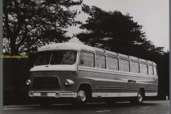 2012-03-12 Daf Bus
