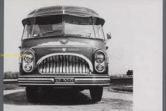 2012-03-14 daf Autobus 0024