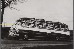 2012-03-14 daf Autobus 0025