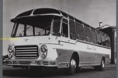 2012-03-14 daf Autobus  0026