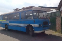 2012-04-15-daf-bus