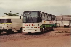 2013-01-27 daf 10 Ghana STC 2
