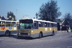 2017-01-28 Enhabo 0518-19770805 Station Zaandam (HuurGVB) s454-527 id1970
