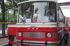2017-02-14 Daf SB 1602 DS 605