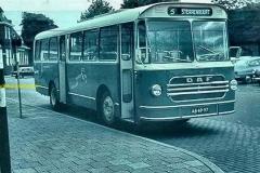 2017-02-16 Daf bus (1)