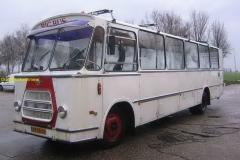 2017-02-16 Daf bus (11)