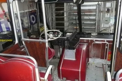 2017-02-16 Daf bus (4)