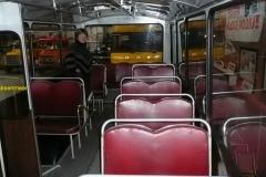 2017-02-16 Daf bus (6)