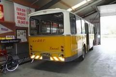 2017-02-16 Daf bus (8)
